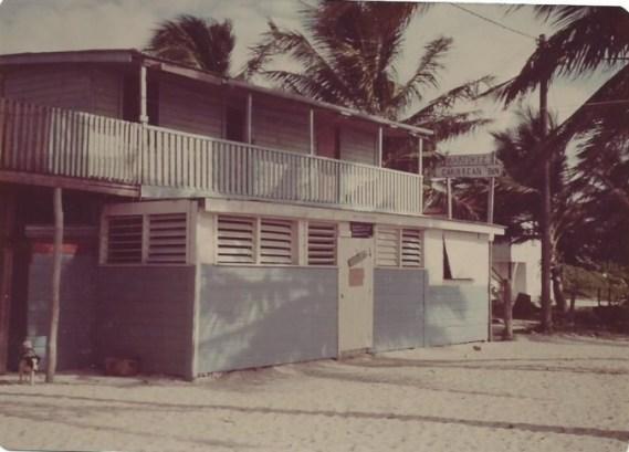 Martinez-Carib-inn-Caye-Caulker-79