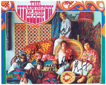 strawberry-alarm-clock-feature